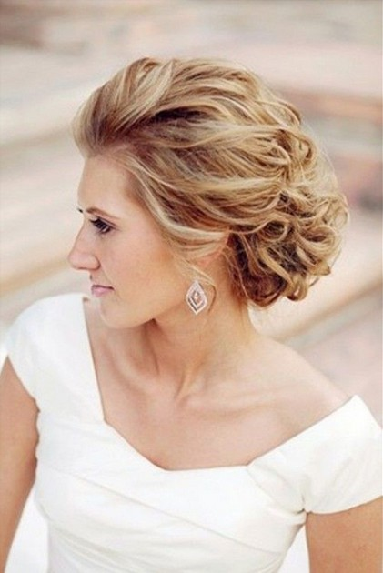 Elegant-Wedding-Updo-Hairstyle