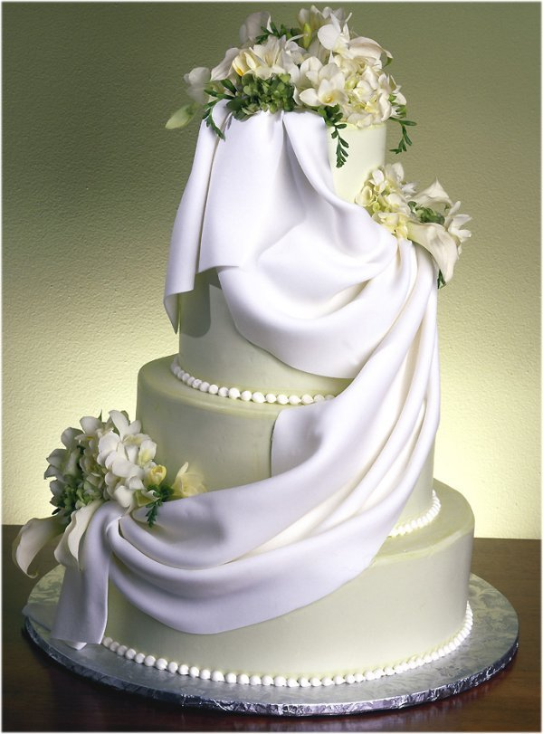 French-Wedding-Cake-Designs-Nice