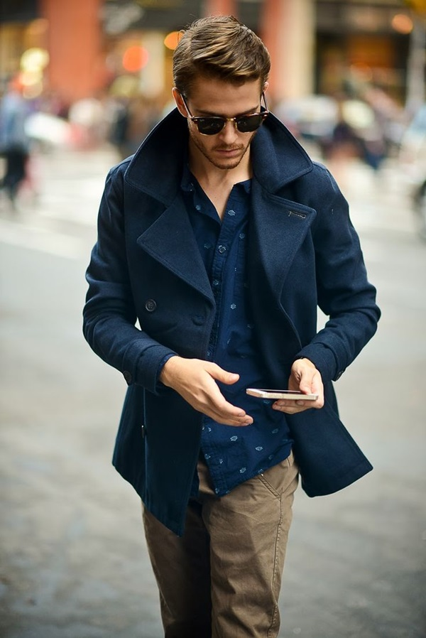 Mens-Casual-Fashion-Style-Ideas