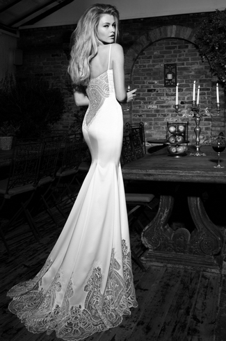 Sexy-Backless-Wedding-Dresses-and-Gowns-2015