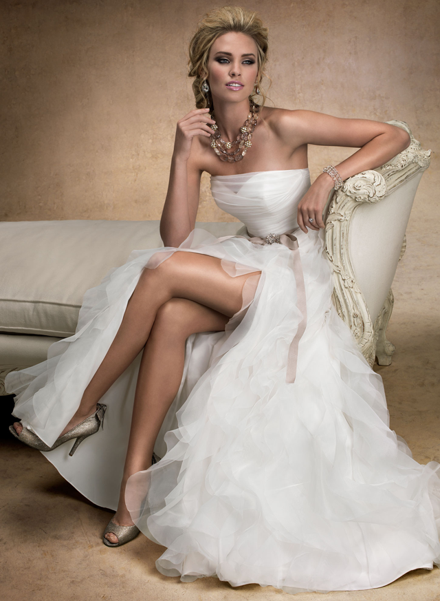 Stylish-Wedding-Dress