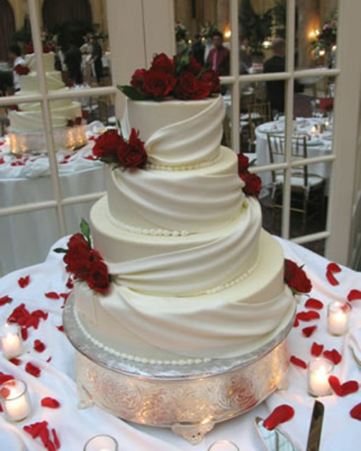 Wedding-Cake-Decorating-Ideas