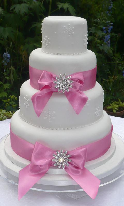 Wedding-Cakes-Ideas