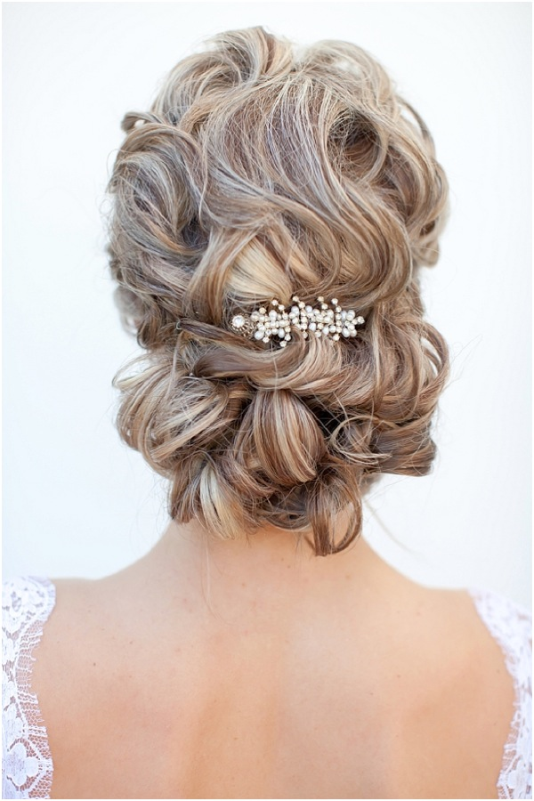 Wedding-Hairstyle-Updo-