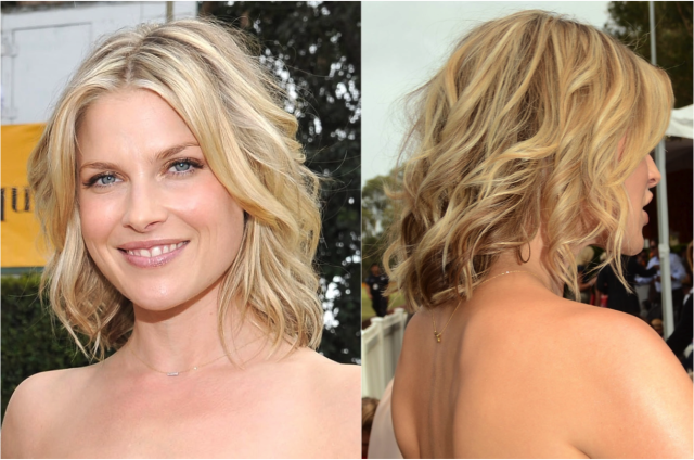 ali-larter-shoulder-length-hair
