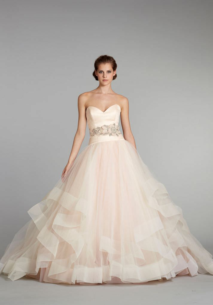blush-wedding-dresses-