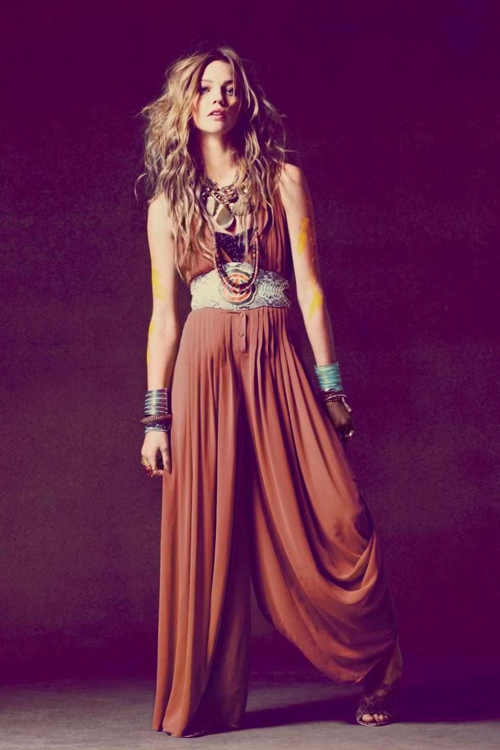 bohemian-style-dresses-10