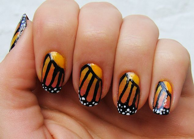 butterfly-nail-art-how-to