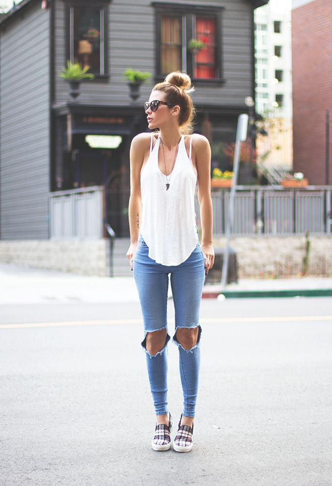 casual-party-outfit-ideas