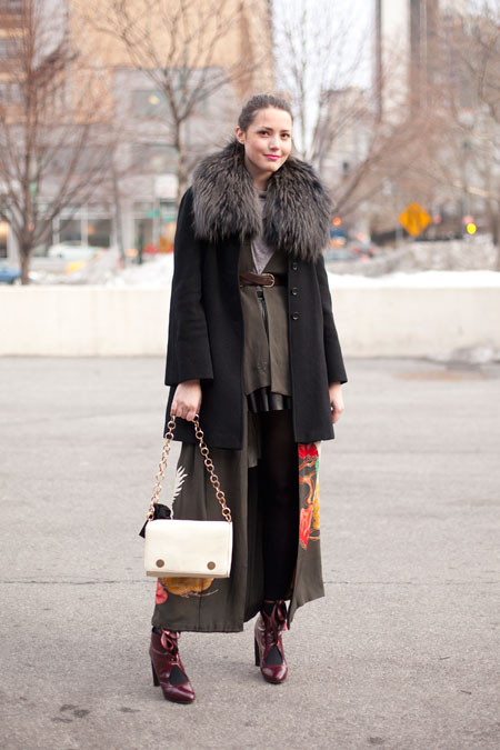 fur-collar-street-style-day