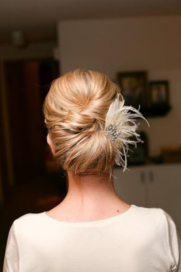 hair-styles-updo