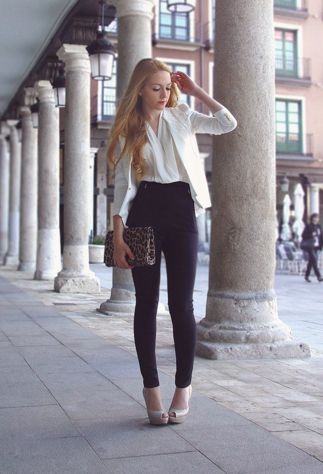 high-waisted-outfit