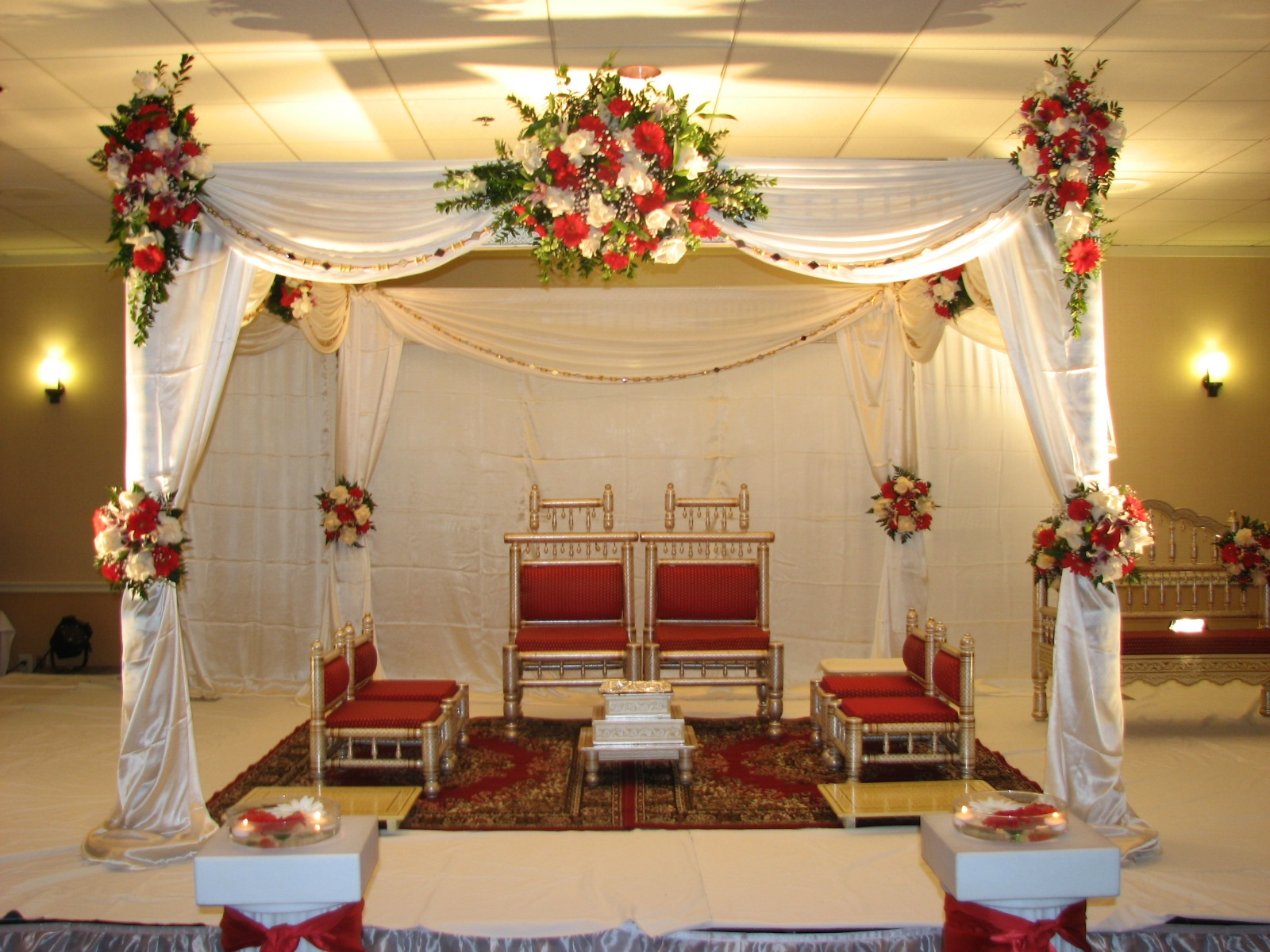 indian-wedding-decorations-dubai