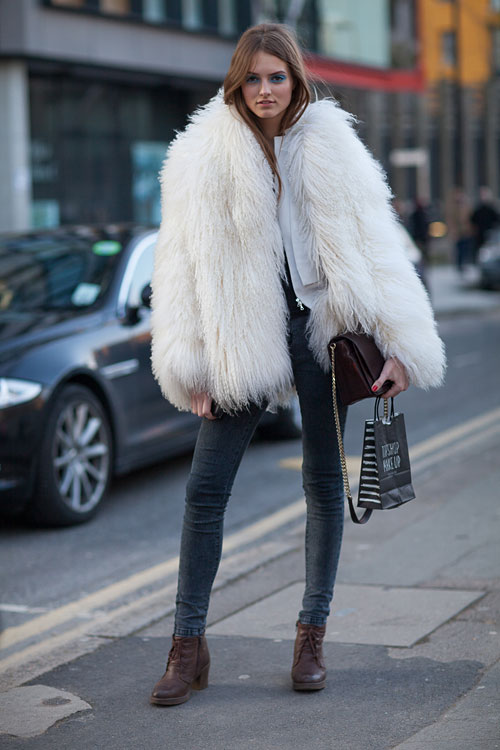 la-modella-mafia-Fall-2013-fashion-week-street-style-models-off-duty-in-fur-