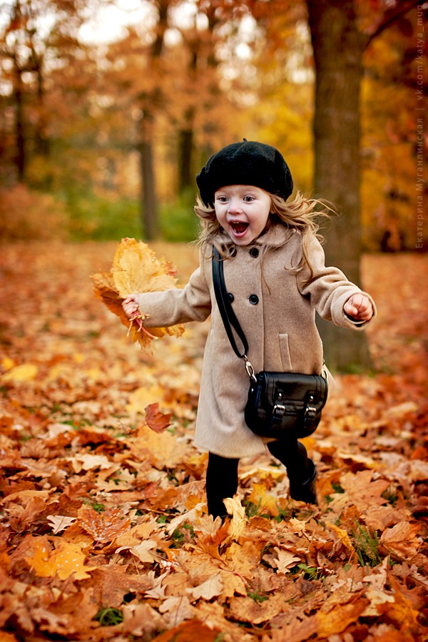 little-girls-winter-fashion