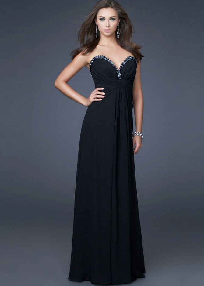 long-black-prom-dresses-way-tagged-with-black-prom-dresses