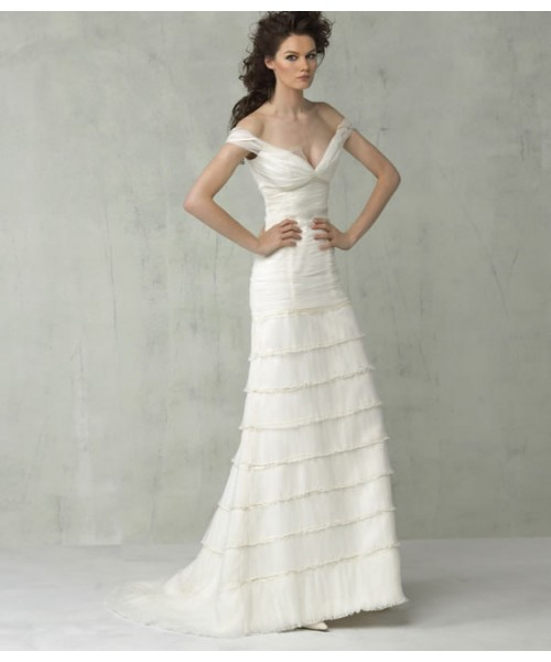 off_the_shoulder_wedding_dress_