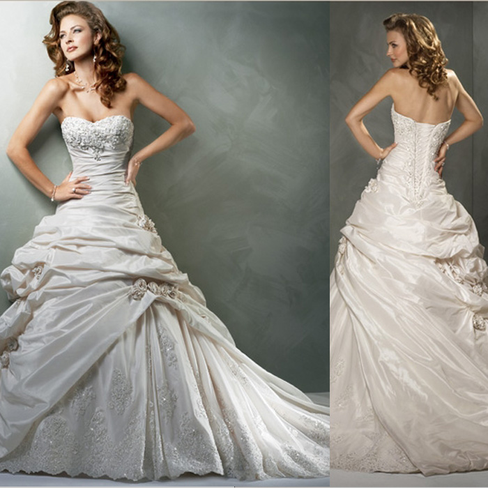 princess-wedding-dresses-chicago