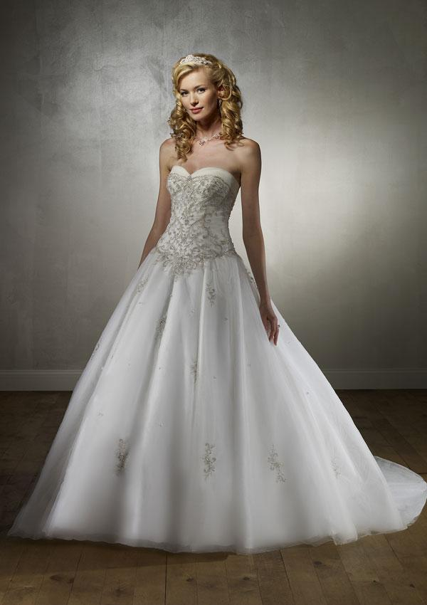 princess-wedding-dresses8