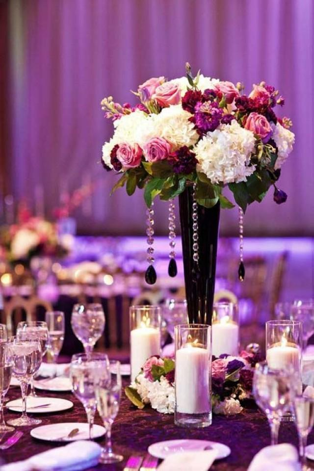 purple-wedding-inspiration