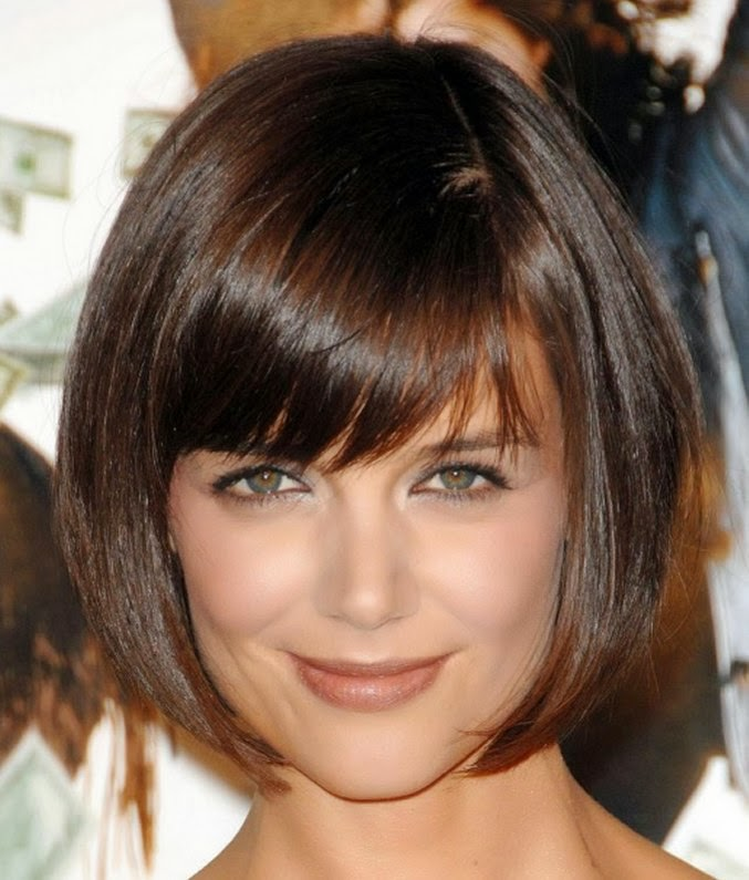 short-layered-hairstyles-for-magnificent-short-layered-hairstyles-1209-diva-hairstyles