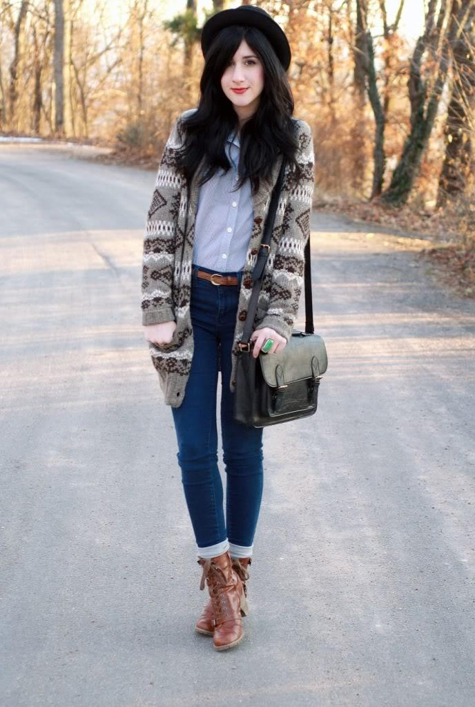 teen-fashion-outfits-Winter-Outfits-For-Teenagers-winter-