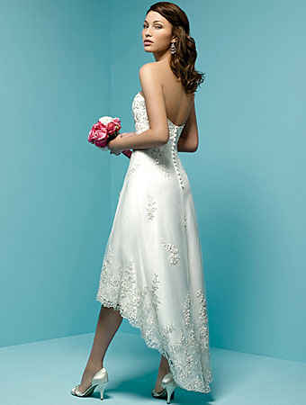 wedding-reception-dresses