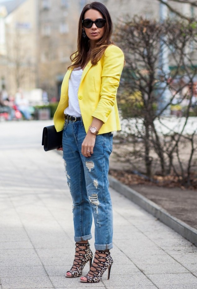 zara-yellow-mango-blazers-1look-main-single