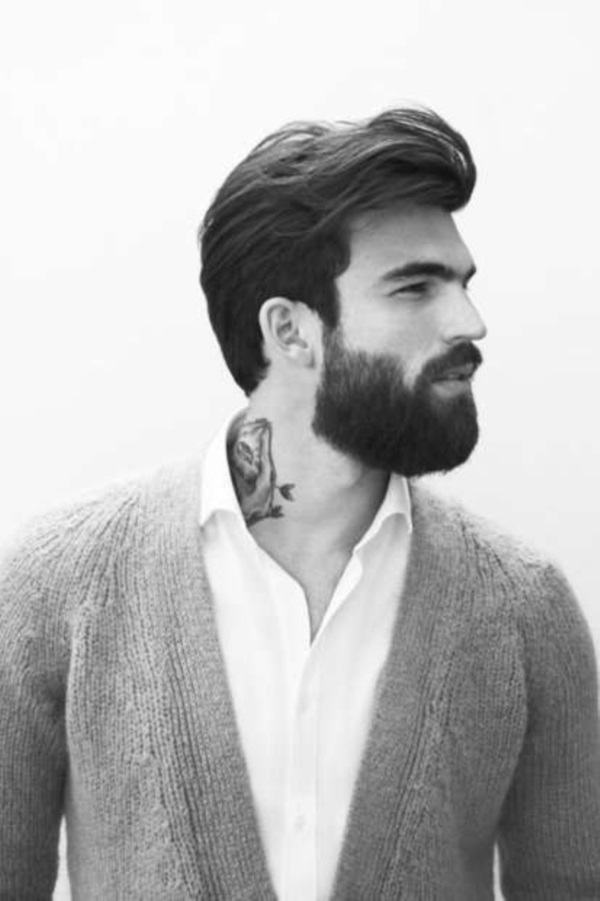 Masculine-beard-styles-for-men-to-Try-in-2015
