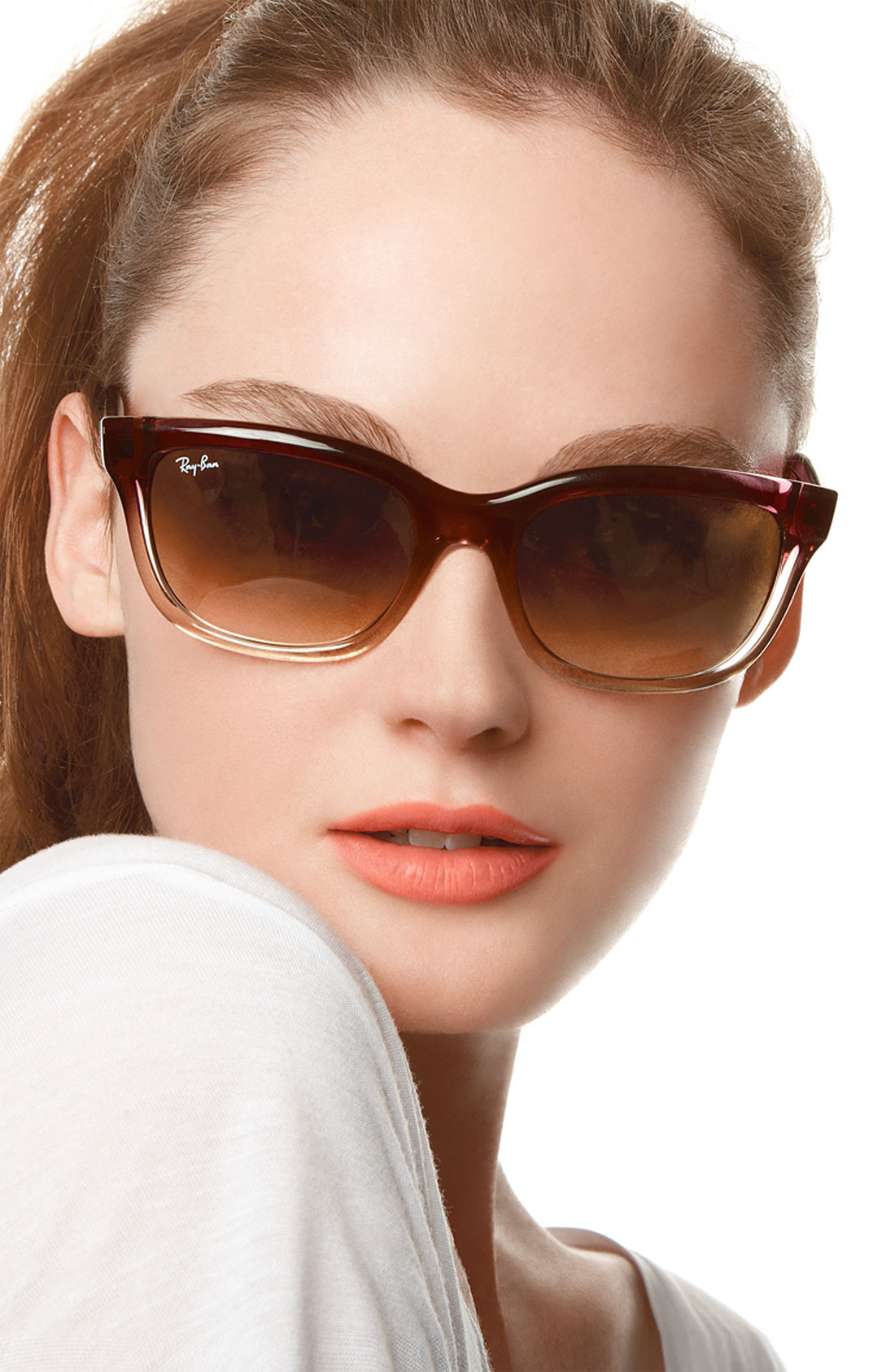 Ray-Ban-Sunglasses-Specials-Summer-2015-Women