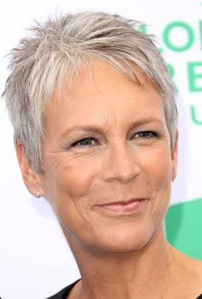 Short-Pixie-Haircut-for-Women-Over-50