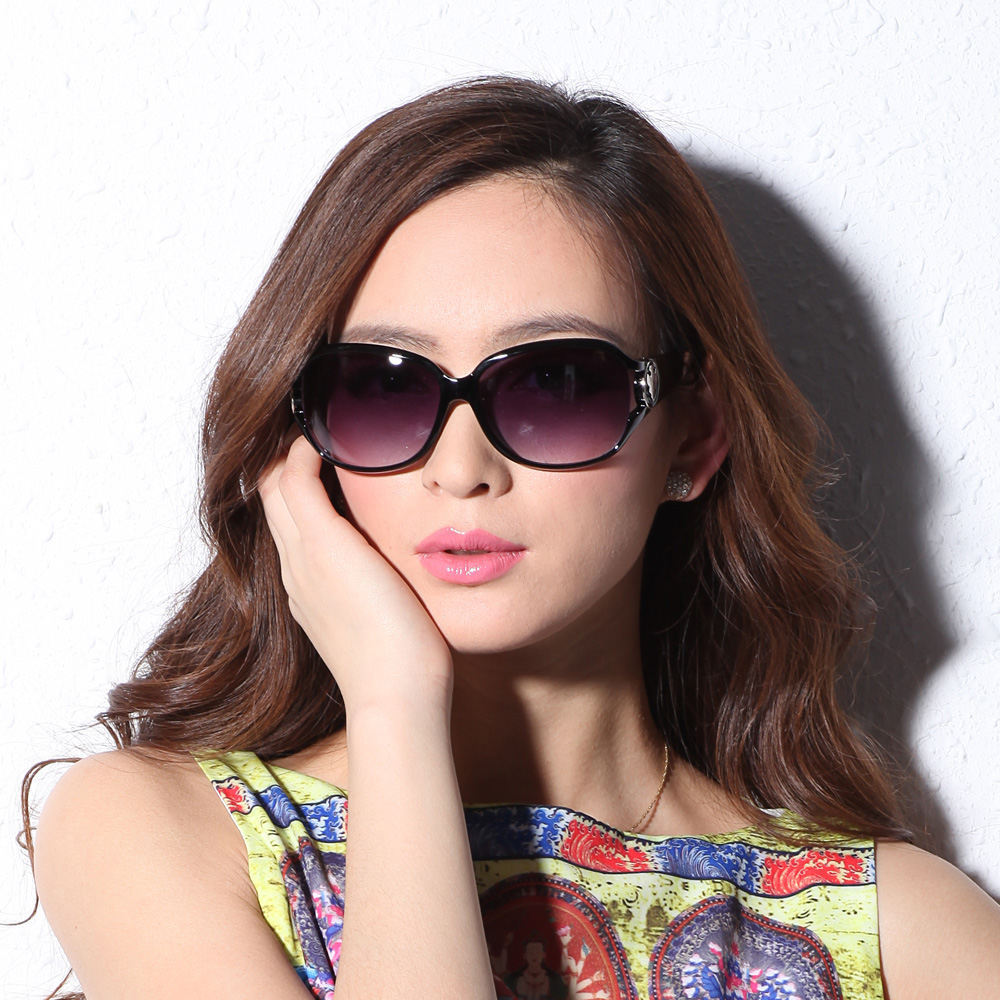 Sunglasses-Designs-for-Women