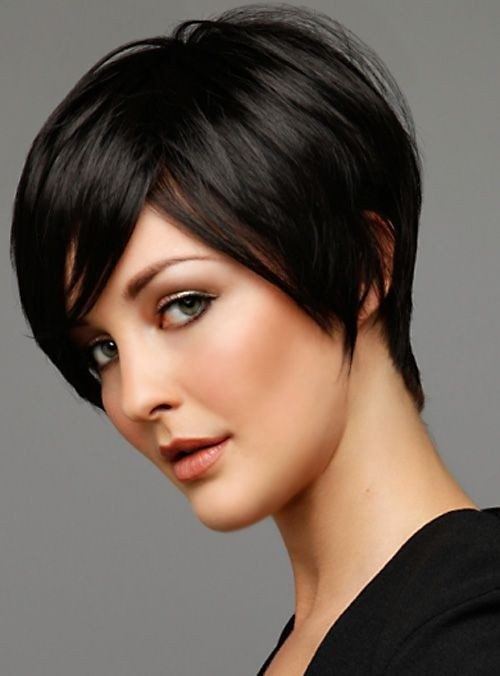 Very-Short-Hairstyles-for-Women-2015