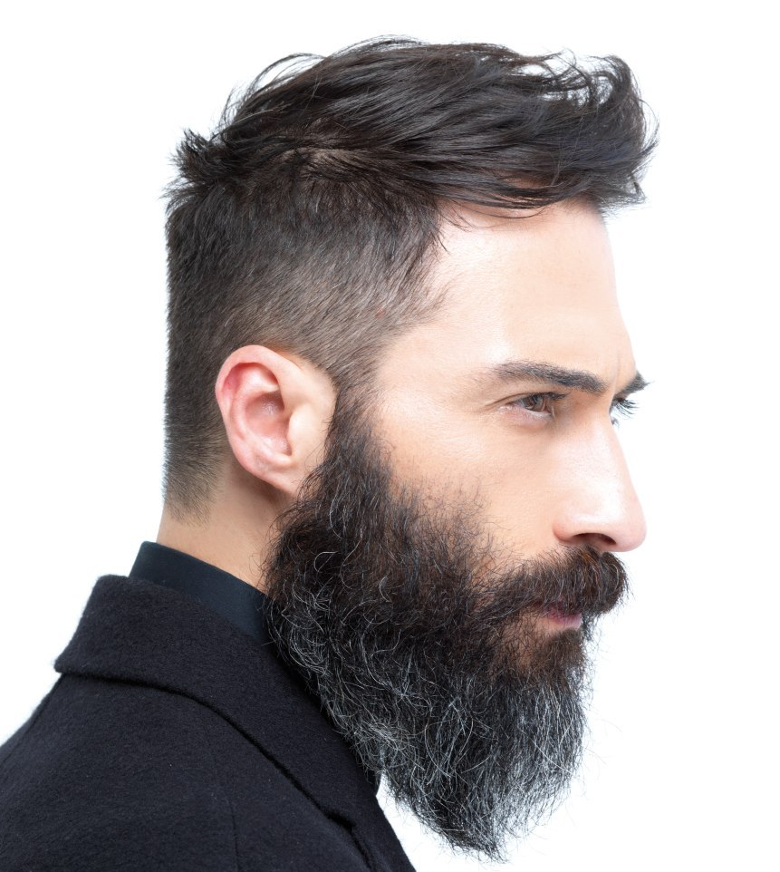 beard-for-men