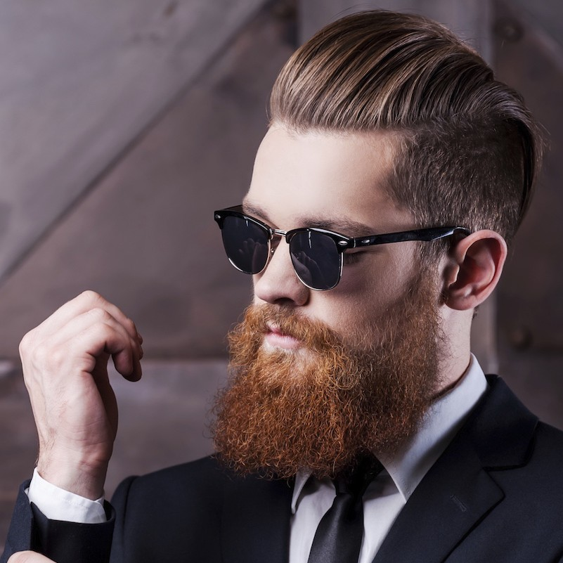 new-mens-hairstyles-with-beards