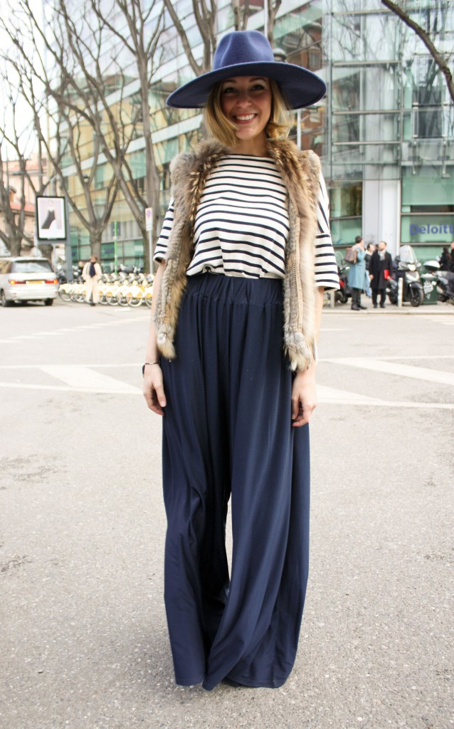 wide-leg-pant-street-style-fashion