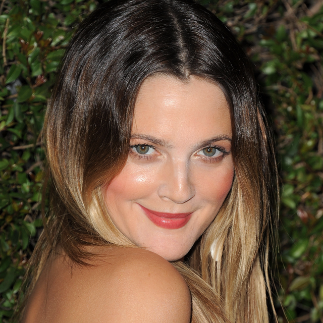 Drew-Barrymore-Best-Hairstyles