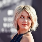 Hottest and Classiest Short Hair Styles to Look Gorgeous