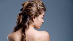 Fashionable and Trendy Hairstyles for Long Hair