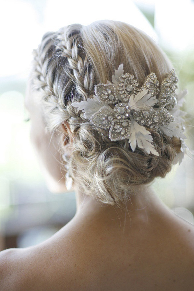 Updos-For-Weddings