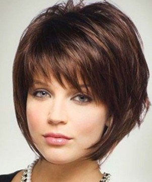 classic and timeless trend of bob haircuts  ohh my my