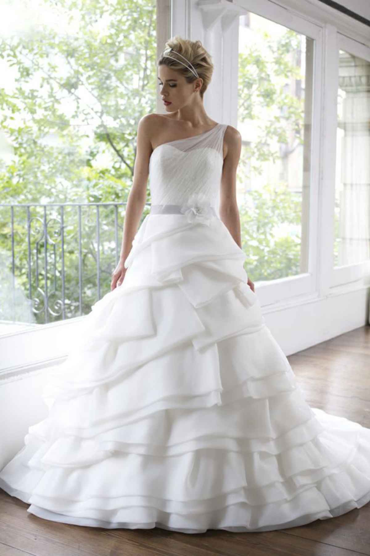 Feel Classy In Cheap Wedding Dresses  Ohh My My. Wedding Guest Dresses Uk Plus Size. Off The Shoulder Mexican Wedding Dress. Vintage Style Beaded Wedding Dresses. Satin Beaded Wedding Dresses. Wedding Dress Vintage Cheap. Wedding Dresses Plus Size Sydney. Worst Celebrity Wedding Dresses Ever. Mint Colored Wedding Dresses