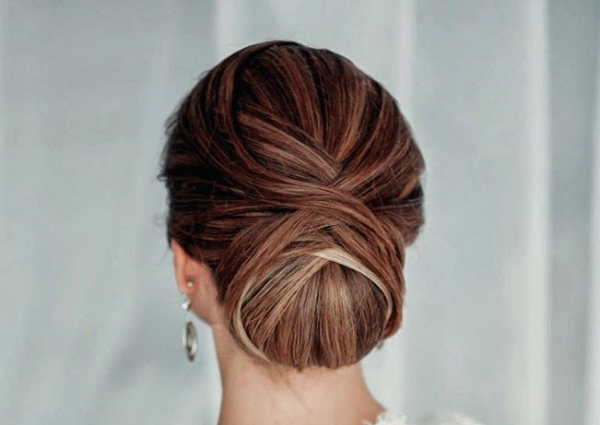 Fabulous Formal Hairstyles