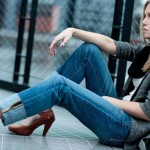 The Hottest Trends of Women's Casual Fashion