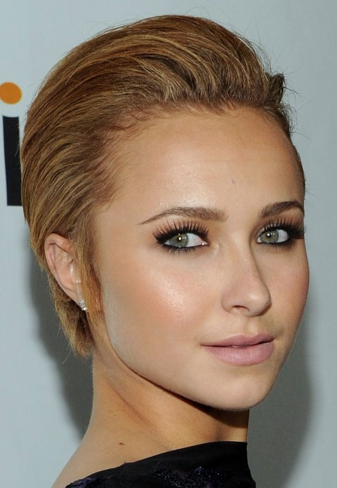 hayden-panettierre-short-hair