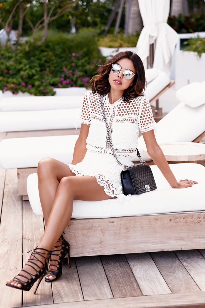 lace-dress-with-ankle-strap-sandals