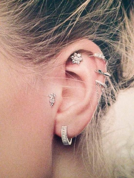 ideas_for_ear_piercings