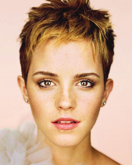 Pixie-haircut-for-women