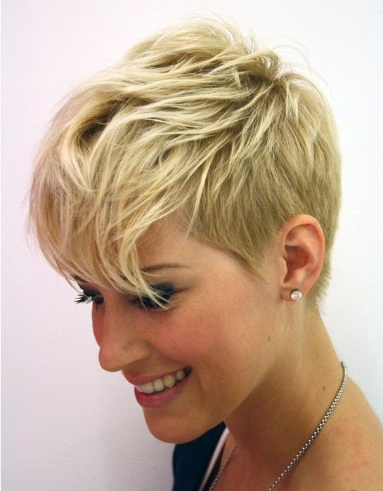 Short-Layered-pixie-cut