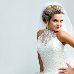 Princess Wedding Gowns – A Style to Look Your Best